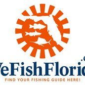 WeFishFlorida.com